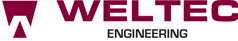 Weltec Engineering