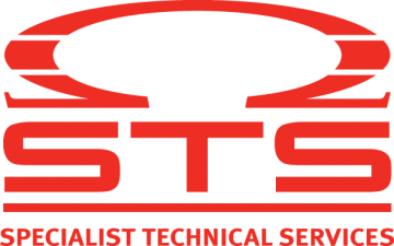 Specialist Technical Services (STS Group)