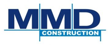 MMD Construction (Cork) Ltd