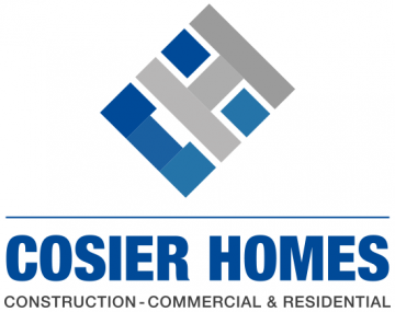 Cosier Homes Limited