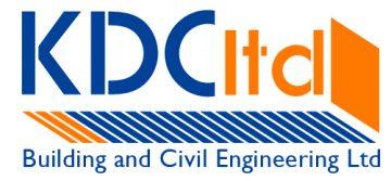 KDC Building Ltd