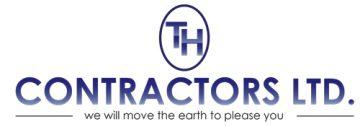 T.H. (Contractors) Ltd.