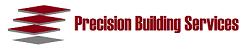 Precision Building Services