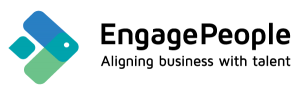 Engage People Recruitment