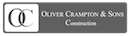 Oliver Crampton & Sons Ltd