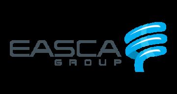 Easca Group