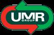 UMR Group