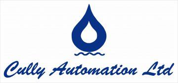 Cully Automation Ltd
