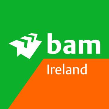 BAM Ireland